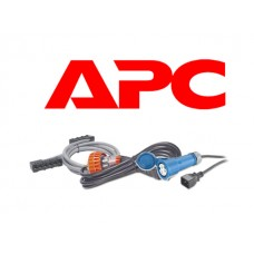 KVM-переключатель APC NBRK0570