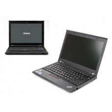 Ноутбук Lenovo ThinkPad E530 NZY45RT