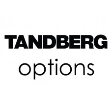 Опция Tandberg 117250
