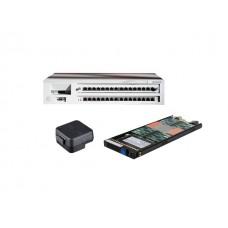 HBA-адаптер Hitachi LP1050-F2.P+12301-000873-01.P