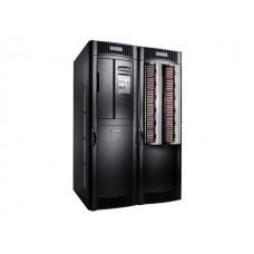 Ленточная система резервного копирования Quantum StorNext AEL6000 Archive LSNDA-CH5J-415A