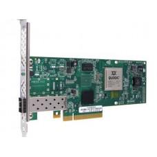 Адаптер QLogic FCoE QLE8240-SR-CK