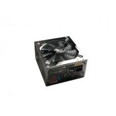 Блок питания Fujitsu S26113-F541-L10