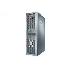 Система Oracle Exadata Database Machine X3-2 EXADATA-X3-2