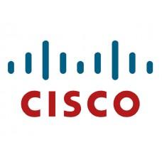 Cisco QSFP40G Transceiver Modules and Cables QSFP-4SFP10G-CU5M