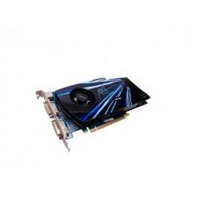 Видеокарта PNY nVidia NVS 290 VCQ290NVS-PCX1BLK-1