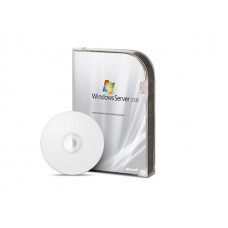 Программное обеспечение Microsoft Windows Server 2012 Standart P73-06229