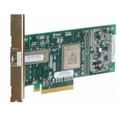Адаптер QLogic FCoE QLE8150-CU-CK