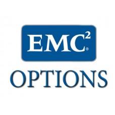 Ethernet-адаптер EMC V2-1GB-IO