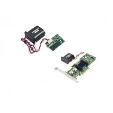 Raid-контроллер Adaptec 2130SLP/128M