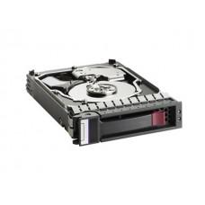 Твердотельный накопитель HP SATA 3.5 дюйма 872357-B21