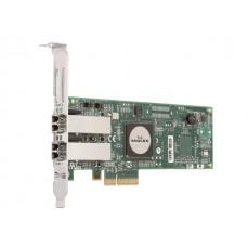 Адаптер Emulex Fibre Channel HBA LPe11002-M4