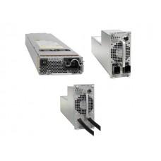 Cisco Cable HFC Optical Nodes GMN-TXAH-1470SU=