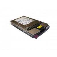 Жесткий диск HP SAS 2.5 дюйма 653960-001