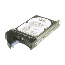 Жесткий диск IBM SATA 2.5 дюйма 81Y9726