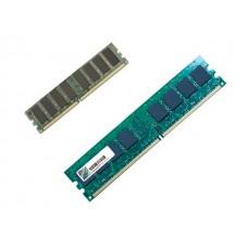Модули Памяти Cisco MEM-800-4D