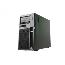 Сервер Lenovo System x3100 M5 4U 5457C3G