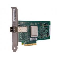 Адаптер Emulex Fibre Channel HBA LPe11000-M4