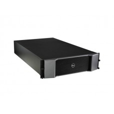 FDD накопитель Dell Опция Dell External Battery Module 450-14155