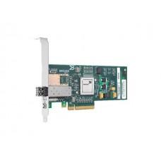 Адаптер Brocade Fibre Channel HBA BR-815-0010
