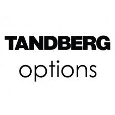 Прочие опции Tandberg LIC-S52001-TCX.X