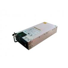 Источник питания для коммутаторов Huawei BAT-4AHA