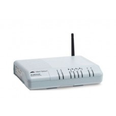 ADSL шлюз Allied Telesis AT-iMG1425W