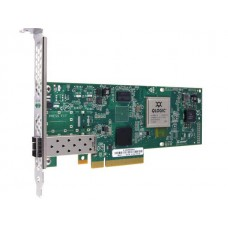 Адаптер QLogic Ethernet QLE3240-LR-CK