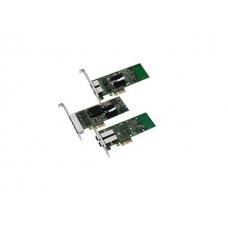 Ethernet адаптер Intel E10G42BFSR900137