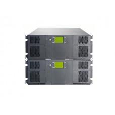 Блок обработки данных Tandberg CTI-VCS-BASE-K9