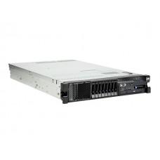 Сервер IBM System x3650 M2 7947K6G