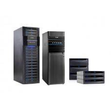 Внешний дисковый массив EMC VNXe3150 V212D08A25PM_PROMO
