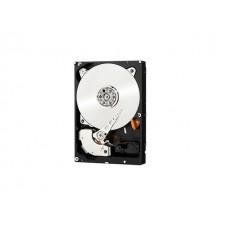 Жесткий диск Western Digital SAS LFF WD4001FYYG