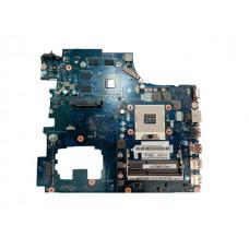 Материнская плата Lenovo 03X4372