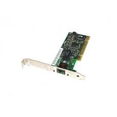 Ethernet адаптер Intel E10G41BFSR