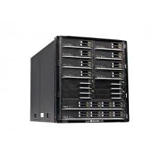 Блейд-сервер Huawei E9000 IT1K06E9000