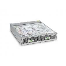 Сервер Oracle Netra X3-2 NETRA-X3-2