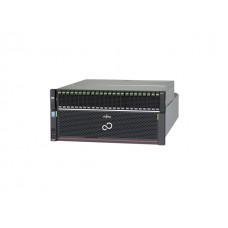 Дисковая система хранения данных Fujitsu ETERNUS DX500 S3 ETERNUSDX500S3