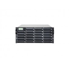 Дисковый массив Axus YOTTA III PCIe to SAS-SATA Y3-24S6EPEB-R5