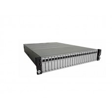 Cisco ASR 901S Series Chassis A901S-2SG-F-D