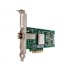 Fiber Channel адаптер Dell (HBA) 0001177R