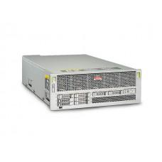 Сервер Oracle Fujitsu M10-4S ORACLE-FUJITSU-M10-4S