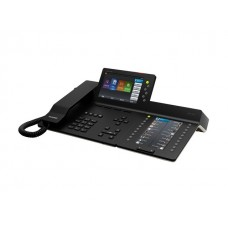 IP-телефон GXP1400 Huawei EGXP1400UK