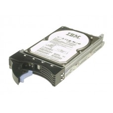 Жесткий диск IBM SATA 2.5 дюйма 81Y9730