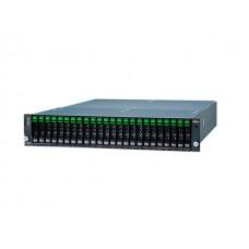Дисковая система хранения данных Fujitsu Expansion D:FCSX100-EXPN-@