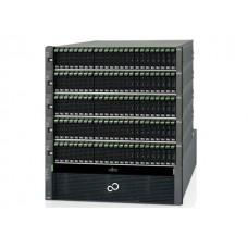 Дисковая система хранения данных Fujitsu ETERNUS DX FTS:ETNAD2DU