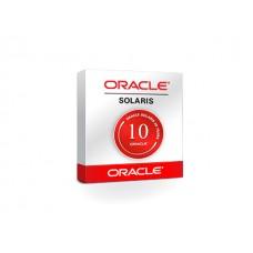 Программное обеспечение Oracle B64517-10