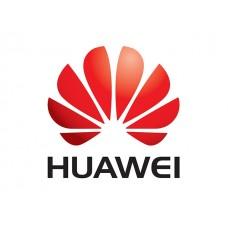 KVM Huawei NKVMSTR02