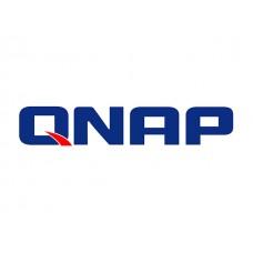 Ethernet-адаптер QNAP LAN-10G2T-U