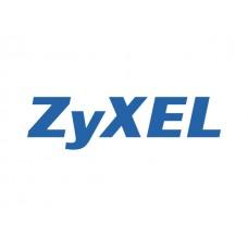 4-х портовый модуль Zyxel M6BRI4